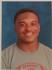 Chris Monroe Football Recruiting Profile