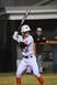 Grayson Stacey Baseball Recruiting Profile