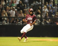 Chris Bryant, Jr's Baseball Recruiting Profile