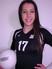 Kaylyn Johnston Women's Volleyball Recruiting Profile