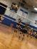 Jocelyn Benson Women's Volleyball Recruiting Profile