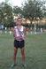 Alejandro Morillo Men's Track Recruiting Profile