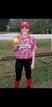 Maicey Smith Softball Recruiting Profile