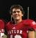 """John """"Grant"""" Reid Football Recruiting Profile"""
