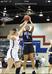 Jordan Parker Women's Basketball Recruiting Profile