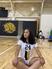 Alondra Lepe Women's Soccer Recruiting Profile