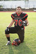 Ethan Wagner Football Recruiting Profile