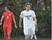 Kaden Karr Men's Soccer Recruiting Profile