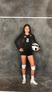 Sabina Dimaano-Simmons Women's Volleyball Recruiting Profile