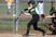 Aislinn Cunningham Softball Recruiting Profile