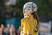 Sarah Morgan Field Hockey Recruiting Profile