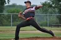 JT Holton's Baseball Recruiting Profile