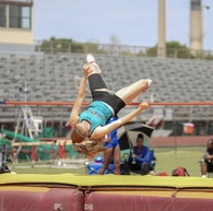Brandi Hemminger's Women's Track Recruiting Profile