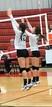 Klah Skidmore Women's Volleyball Recruiting Profile