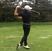 Ryan Chafty Men's Golf Recruiting Profile