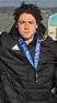 Noah Sperduto Men's Soccer Recruiting Profile