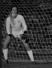 Saige Frazier Women's Soccer Recruiting Profile