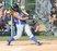Meg Liter Softball Recruiting Profile
