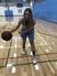 Lauryn Olson Women's Basketball Recruiting Profile