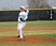 Blake Leaverton Baseball Recruiting Profile