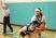 Kia Stockton Women's Basketball Recruiting Profile