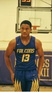 Alex Mclain Men's Basketball Recruiting Profile