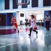 Faith Shenkel's Women's Basketball Recruiting Profile
