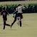 Ashley Jeffirs Women's Soccer Recruiting Profile