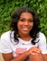 Tamiah Reed Women's Track Recruiting Profile