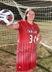 Courtney Burns Women's Soccer Recruiting Profile