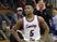Kaleb Jenkins Men's Basketball Recruiting Profile