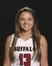 Emily Rice Women's Basketball Recruiting Profile