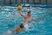 "Hugh ""Tucker"" Jones Men's Water Polo Recruiting Profile"