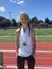 Claire Yerby Women's Track Recruiting Profile