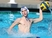 Oskar Bannister Men's Water Polo Recruiting Profile