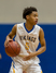 Desmond Polk Men's Basketball Recruiting Profile