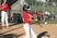 Lukas Busch Baseball Recruiting Profile
