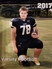 Jacob Kasten Football Recruiting Profile