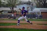 Colby Wooten's Baseball Recruiting Profile