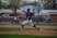 Colby Wooten Baseball Recruiting Profile