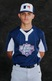 Joel Cervantes Baseball Recruiting Profile