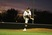 Gage Rider Baseball Recruiting Profile