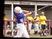 Connor Hood Baseball Recruiting Profile