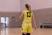 Cassidee Johnson Kinslow Women's Basketball Recruiting Profile