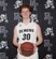 Jayce Burress Men's Basketball Recruiting Profile