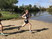 Lara Maccabee Women's Track Recruiting Profile