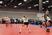 Sheriden Schuerman Women's Volleyball Recruiting Profile