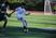 Adrian Mazariegos Men's Soccer Recruiting Profile