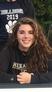 Samantha Pagliarini Women's Soccer Recruiting Profile