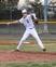Garrett Perry Baseball Recruiting Profile